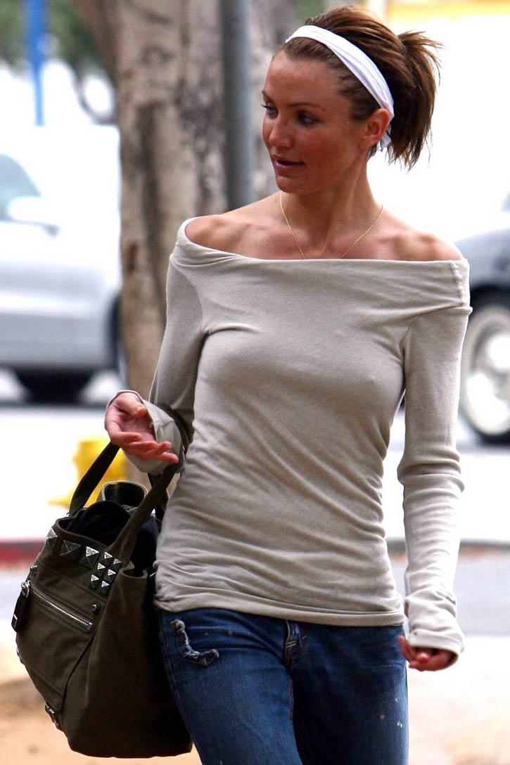 Heather Cameron-McLintock Nude Photos 58