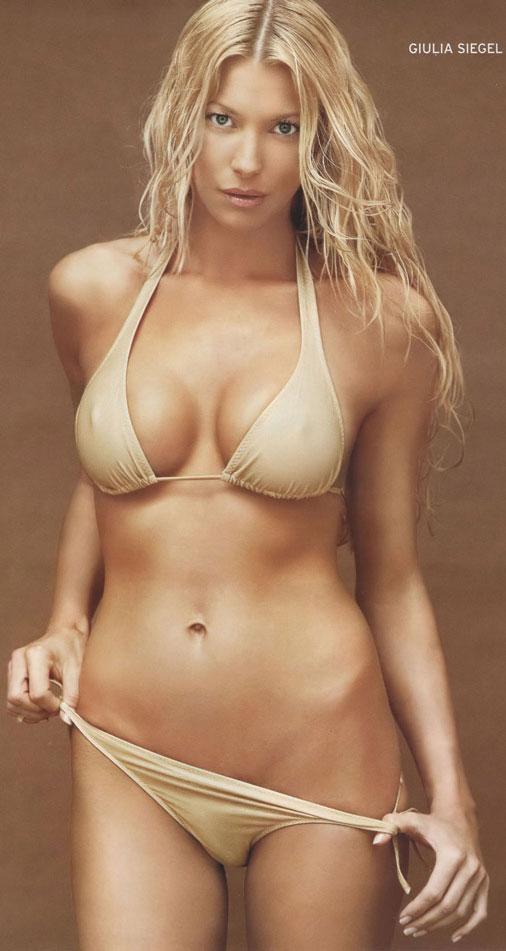 sexy girl nude gifs