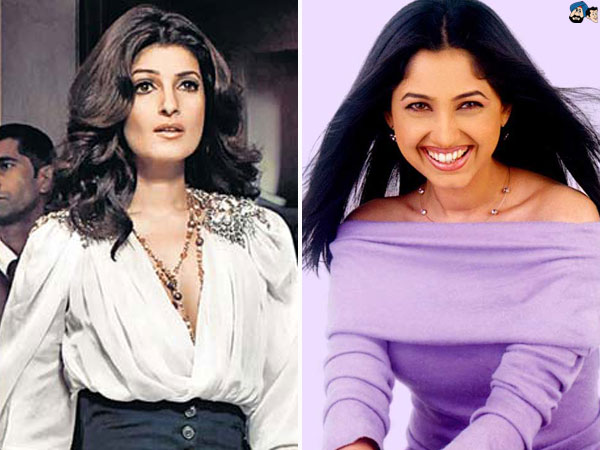 >Sexiest Sisters Of Bollywood | Celebrity Photo World | 600 x 450 jpeg 57kB