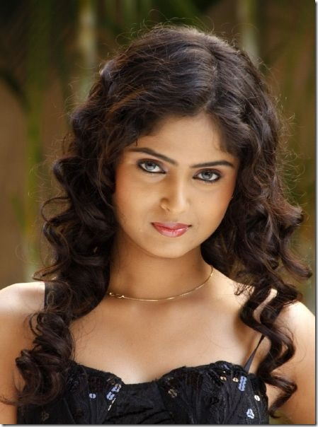 Most Glamour Telungu Actress Pictures 26