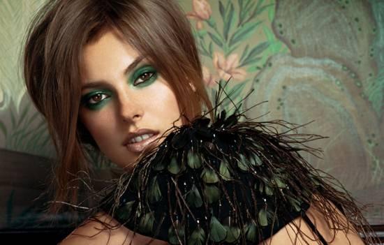 >Awesome fashion models photography
